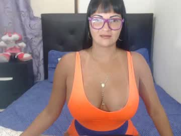 Chaturbate sharlinehot private show from Chaturbate.com