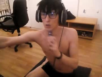 Chaturbate twinkboy2019 record public show from Chaturbate