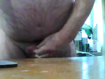 Chaturbate cleanboy1001 video with toys from Chaturbate