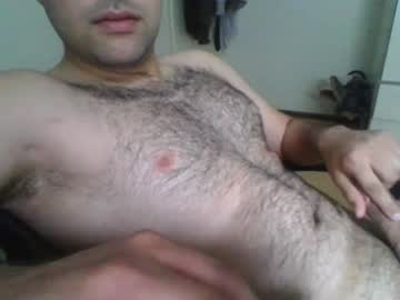 Chaturbate johnkahn98765 record public show from Chaturbate