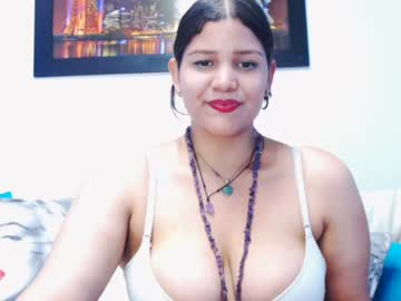 Chaturbate serenalondon record premium show video from Chaturbate