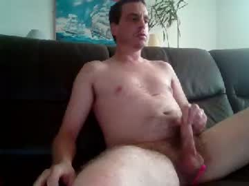 Chaturbate clouplefun record private XXX video