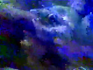 Chaturbate erektion58 record webcam video