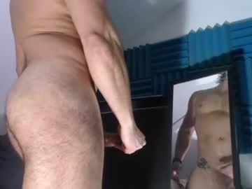 Chaturbate lapinga710 record private sex video