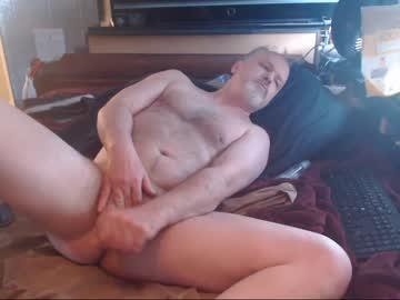 Chaturbate dcteamfucker private sex show