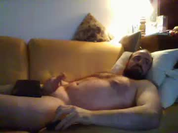Chaturbate franc197 public show from Chaturbate