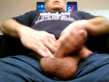 Chaturbate joe_03366 record private XXX video
