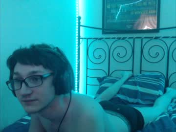 Chaturbate luke5461 chaturbate show with toys