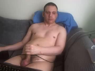 Chaturbate djsimonuk chaturbate webcam show
