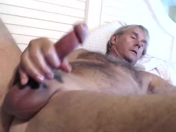Chaturbate strokenmy8 record cam video
