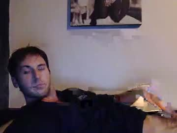 Chaturbate theetwohander record private webcam from Chaturbate