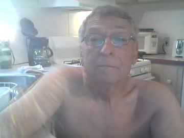 Chaturbate maturecouple1954 private webcam
