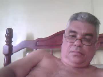 Chaturbate ezejose record cam video from Chaturbate.com