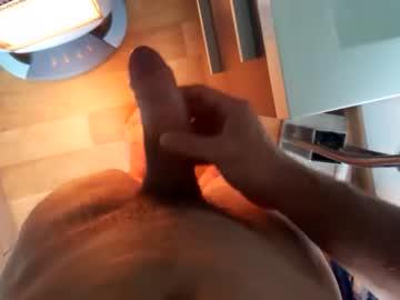 Chaturbate xtweekx record webcam video
