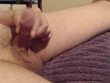 Chaturbate controlthis show with cum from Chaturbate.com
