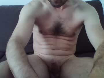 Chaturbate lostdream83 private webcam