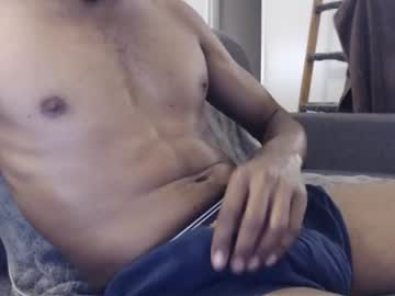 Chaturbate luckybliss webcam show