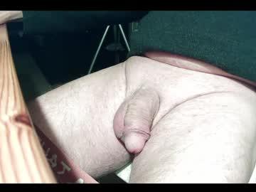 Chaturbate rakker010 video with dildo from Chaturbate