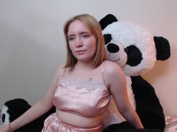 Chaturbate yeahalice public webcam video from Chaturbate.com