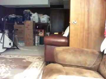 Chaturbate holly_t public webcam video
