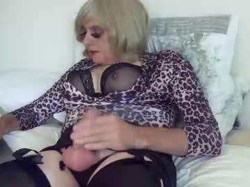 Chaturbate mindycd69 video