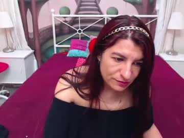 Chaturbate amandasaifred record public webcam video