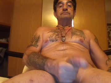 Chaturbate cody1957 webcam show from Chaturbate