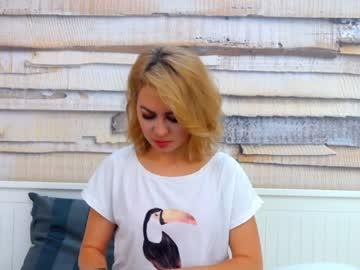 Chaturbate harmonyb private XXX video from Chaturbate.com