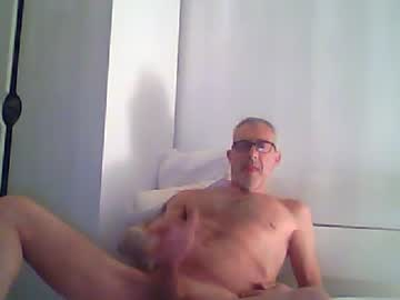 Chaturbate iscaman private sex show from Chaturbate
