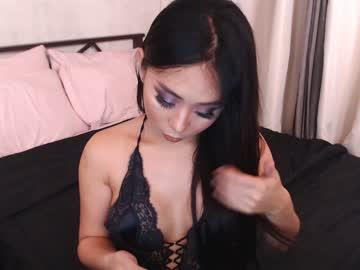 Chaturbate xxnaughtytransqtxx chaturbate private sex show