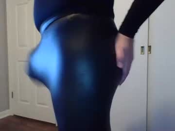 Chaturbate myspandex record private XXX video from Chaturbate