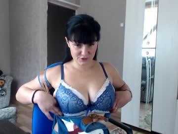Chaturbate oksana_girl record video with dildo from Chaturbate