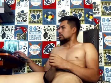 Chaturbate sexjovenkkk chaturbate webcam