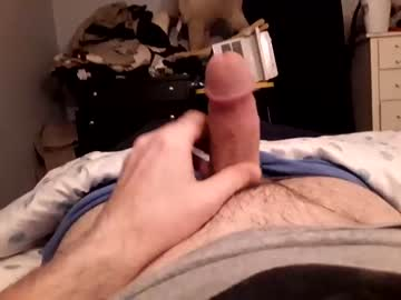 Chaturbate droideka33 record webcam video from Chaturbate
