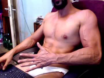 Chaturbate mariastanescu webcam