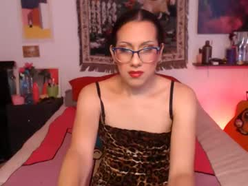 Chaturbate sissy_pei chaturbate cam video