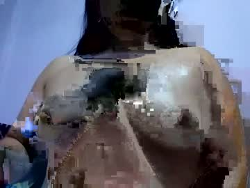 Chaturbate xmissd public show video from Chaturbate