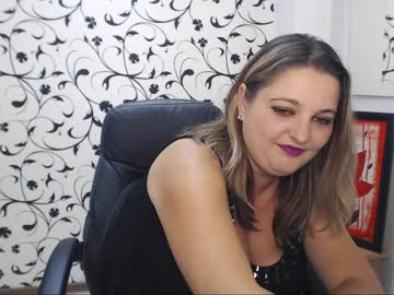 Chaturbate deliciouslolly record public show