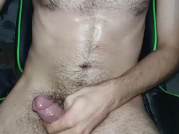 Chaturbate showmey0urclit private sex video from Chaturbate