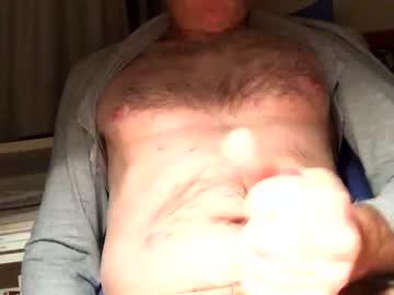 Chaturbate timboe73 record webcam video