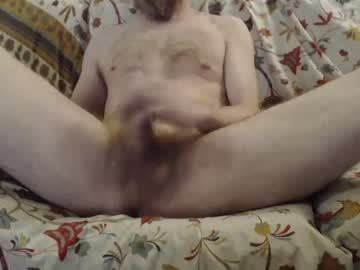 Chaturbate dunant76 record private XXX video from Chaturbate.com