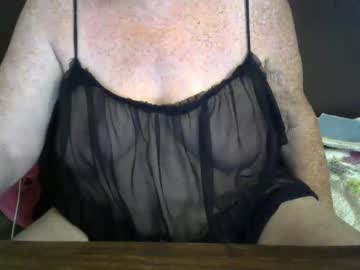 Chaturbate lili_lili video with toys from Chaturbate.com