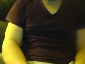 Chaturbate madfriend252 cam video