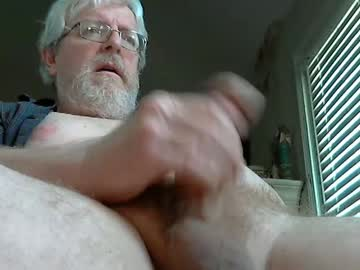 Chaturbate orgasmnotoptional video with toys