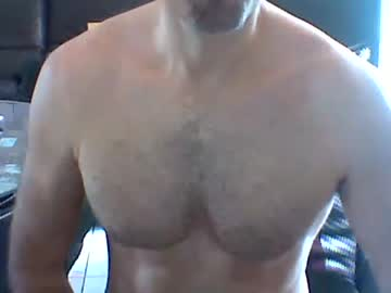 Chaturbate alboy29 record webcam video from Chaturbate