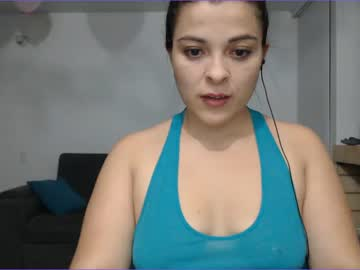 Chaturbate kimcat21 chaturbate private