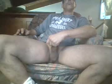 Chaturbate bloodrussian record private show video from Chaturbate