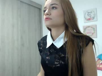 Chaturbate milanna_gomez record show with toys from Chaturbate