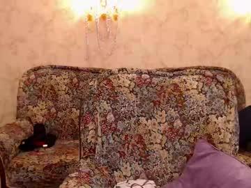 Chaturbate nicexxxlora record webcam video