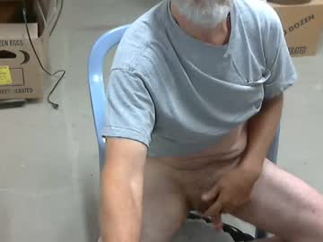 Chaturbate padaddy888 record private show from Chaturbate
